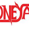 Boneyardmetal13