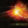 nightgallerydfw