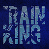the_rain_king