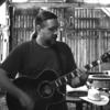 Jonathan Howard Music