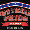 SouthernPride