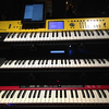 Keyboard Player Available