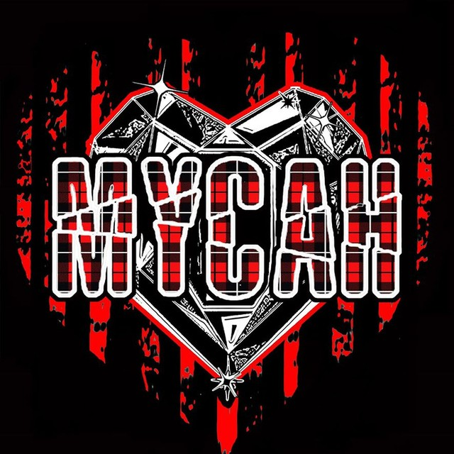 MYCAH