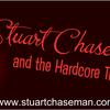 Stuart Chaseman and the Hardcore Troubadours
