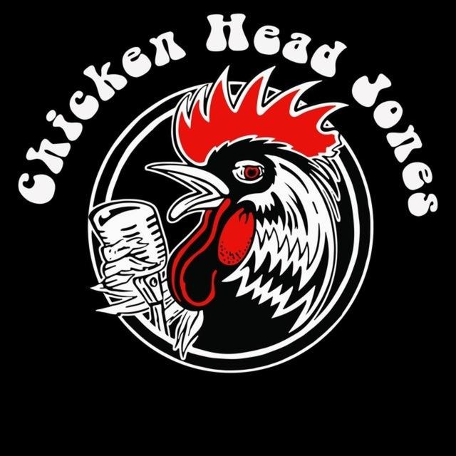 Chicken Head Jones