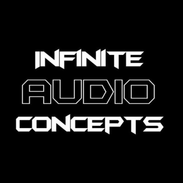 infiniteaudioconcepts