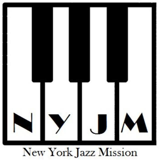 New York Jazz Mission