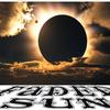 FADED SUN