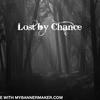LostChance