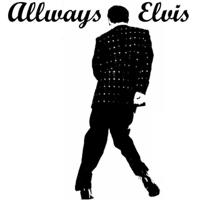 the AllwaysElvis Show & Band