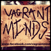 Vagrant Minds
