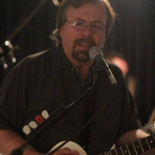 Jimmy Cruz