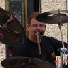 Tazman Drummer