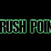 Crush Point