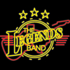 The Legends Band