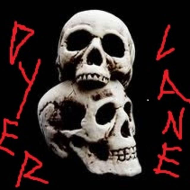 DyerLane (formerly known as Zamora)