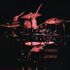 Drummerist