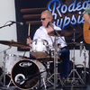 Brian Dugan - Drums