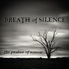 Breath of Silence