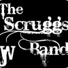 The Scruggs Band