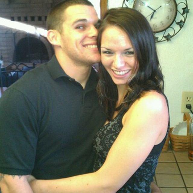 dating Ridgecrest ca ekteskap ikke dating ost sang liste