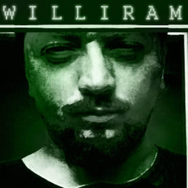 WILLiRAM