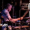 Michael-Drummer for Recruitment
