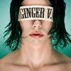 Ginger V.