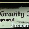 defygravity09
