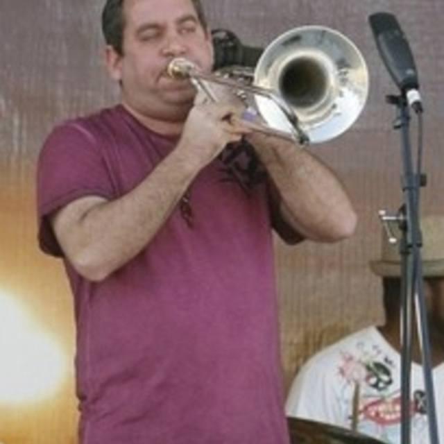 TromboneRob