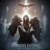 Endless Extent