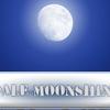 Pale Moonshine