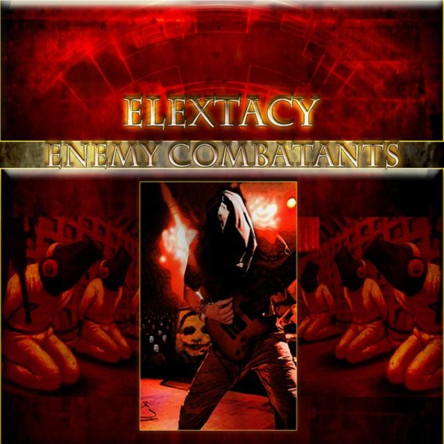 Elextacy