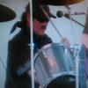 lucky 13 drummer