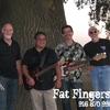 Fat Fingers Band