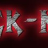 Rock-N-Aces