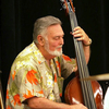jazzbassman