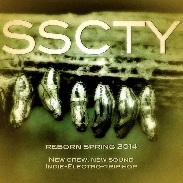 Sojourn Society