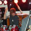 Drummerman5000