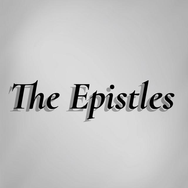 TheEpistles