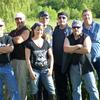 The Cool Change Band