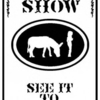 Donkey Show the band