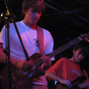Charlie McCanless Band
