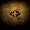 Grit Path