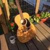 Guitarslinger1951