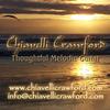 Chiavelli - Crawford