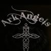 Arkangels