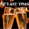 One Last Toast