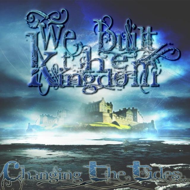 We The Kingdom: We Built The Kingdom