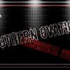 Southern Ovation Studio